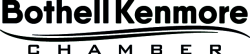 Bothel Kenmore Chamber of Commerce Logo